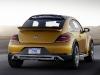 vw-beetle-dune-concept-93