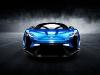 W Motors Supersport