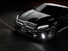 wald-mercedes-s-class-coupe-new-1