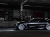 wald-mercedes-s-class-coupe-new-2