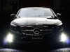 wald-mercedes-s-class-coupe-new-3