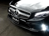 wald-mercedes-s-class-coupe-new-5
