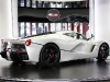 laferrari-for-sale2