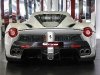 laferrari-for-sale3