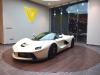 White Ferrari LaFerrari for Sale