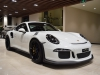 white-2016-porsche-911-gt3-for-sale