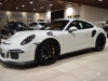 white-2016-porsche-911-gt3-for-sale2
