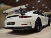 white-2016-porsche-911-gt3-for-sale3