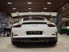 white-2016-porsche-911-gt3-for-sale4