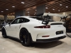 white-2016-porsche-911-gt3-for-sale5
