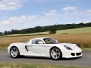 porsche-carrera-gt-auction9