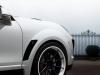 topcar-cayenne-vantage-2015-whitekit-2