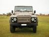 wildcat-defender-ls3-v8-110-xs-sw-4