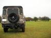 wildcat-defender-ls3-v8-110-xs-sw-5