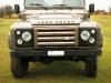 wildcat-defender-ls3-v8-110-xs-sw-9