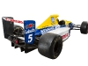 williams-f1-car8
