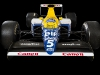 williams-f1-car9