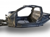 gordon-murray-design-istream-carbon_100532012_h