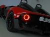 rear-qtr-1024x682