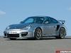 Gallery 2011 Porsche 911 GT2 RS