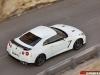 Gallery 2012 Nissan GT-R Egoist