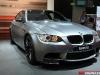 BMW M3 Frozen Grey