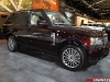 Range Rover Autobiography Limited Edition
