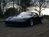 Gallery Black Ferrari F40