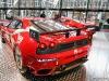 Gallery Bologna Motor Show 2010
