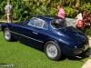 Gallery Cavallino Classics XX Ferrari Lawn Event