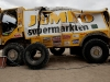 Gallery: Dakar Rally 2010