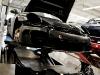 Gallery: Day at a Porsche Dealership