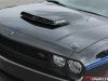 Gallery 2010 Dodge Mopar '10 Challenger