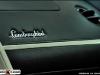 Gallery First Lamborghini LP550-2 Valentino Balboni in Jeddah