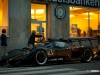 Gallery Jon Olsson's Ultima GTR Black Edition