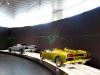 Lamborghini P 132 (1986) & Lamborghini Diablo Roadster (1992)