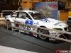 Gallery Motorsports at Essen 2010