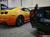 Gallery Sharjah Motor Show 2010