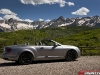 Gallery & Video Bentley Continental Supersports Convertible
