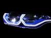 bmw-m4-concept-iconic-lights-19
