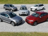 bmw-x-suvs-after-15-years-front-three-quarter-view-of-models-2