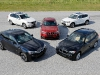 bmw-x-suvs-after-15-years-front-three-quarter-view-of-models-4