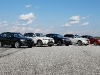 bmw-x-suvs-after-15-years-front-three-quarter-view-of-models-6