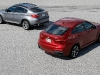 bmw-x-suvs-after-15-years-rear-three-quarter-view-of-model-set