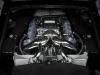 gaplin-auto-sport-ford-gtr1-1