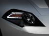 gaplin-auto-sport-ford-gtr1-3