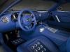 gaplin-auto-sport-ford-gtr1-4