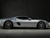 gaplin-auto-sport-ford-gtr1-6