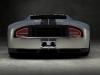gaplin-auto-sport-ford-gtr1-7