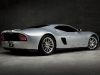 gaplin-auto-sport-ford-gtr1-8